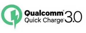 QC3 Charging at sitncharge.com